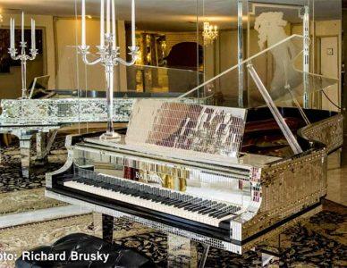 Grand-Piano-2