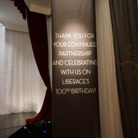 Liberaces-100th-Birthday-15