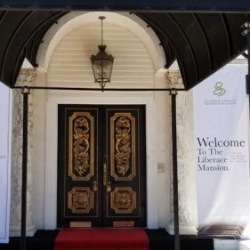 The-InterContinental-Hotels-Group-Luxury-Lifestyle-Event-1