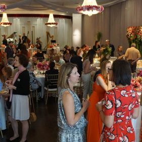 The-InterContinental-Hotels-Group-Luxury-Lifestyle-Event-11