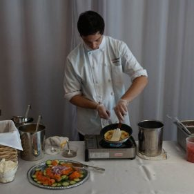 The-InterContinental-Hotels-Group-Luxury-Lifestyle-Event-12