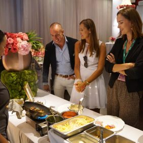 The-InterContinental-Hotels-Group-Luxury-Lifestyle-Event-13