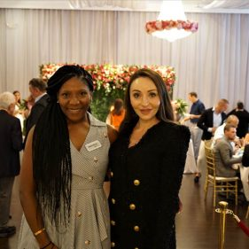 The-InterContinental-Hotels-Group-Luxury-Lifestyle-Event-15