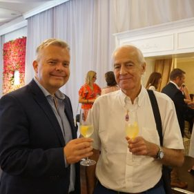 The-InterContinental-Hotels-Group-Luxury-Lifestyle-Event-18