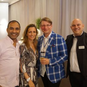 The-InterContinental-Hotels-Group-Luxury-Lifestyle-Event-19