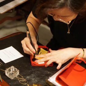 The-InterContinental-Hotels-Group-Luxury-Lifestyle-Event-2