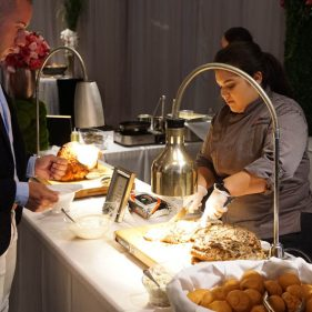The-InterContinental-Hotels-Group-Luxury-Lifestyle-Event-20