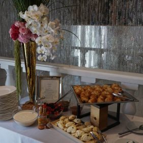 The-InterContinental-Hotels-Group-Luxury-Lifestyle-Event-22