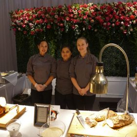 The-InterContinental-Hotels-Group-Luxury-Lifestyle-Event-23