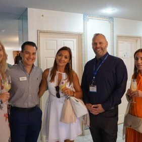 The-InterContinental-Hotels-Group-Luxury-Lifestyle-Event-24