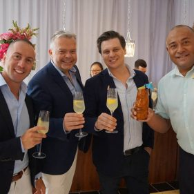 The-InterContinental-Hotels-Group-Luxury-Lifestyle-Event-25