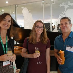 The-InterContinental-Hotels-Group-Luxury-Lifestyle-Event-26