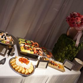 The-InterContinental-Hotels-Group-Luxury-Lifestyle-Event-27