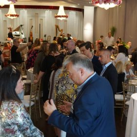 The-InterContinental-Hotels-Group-Luxury-Lifestyle-Event-3