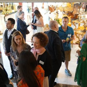 The-InterContinental-Hotels-Group-Luxury-Lifestyle-Event-30