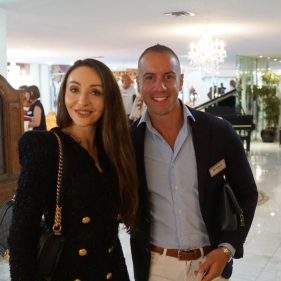 The-InterContinental-Hotels-Group-Luxury-Lifestyle-Event-42