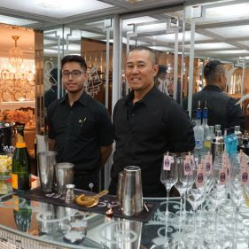 The-InterContinental-Hotels-Group-Luxury-Lifestyle-Event-45
