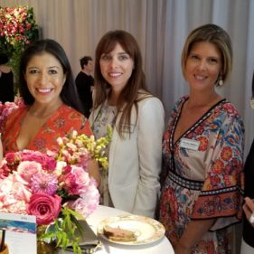 The-InterContinental-Hotels-Group-Luxury-Lifestyle-Event-46