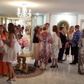 The-InterContinental-Hotels-Group-Luxury-Lifestyle-Event-49