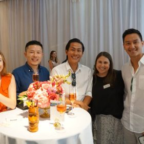 The-InterContinental-Hotels-Group-Luxury-Lifestyle-Event-5