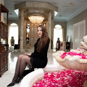 The-InterContinental-Hotels-Group-Luxury-Lifestyle-Event-60