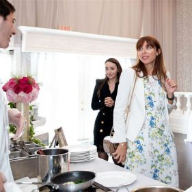 The-InterContinental-Hotels-Group-Luxury-Lifestyle-Event-62