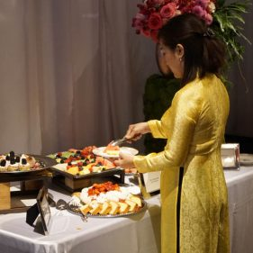 The-InterContinental-Hotels-Group-Luxury-Lifestyle-Event-7