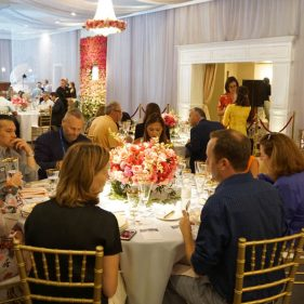 The-InterContinental-Hotels-Group-Luxury-Lifestyle-Event-8