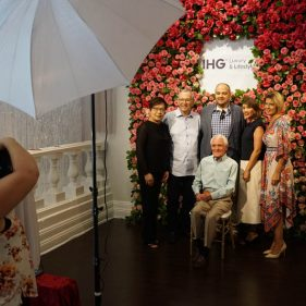 The-InterContinental-Hotels-Group-Luxury-Lifestyle-Event-9